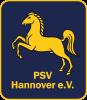Pferdesportverband Hannover e.V.